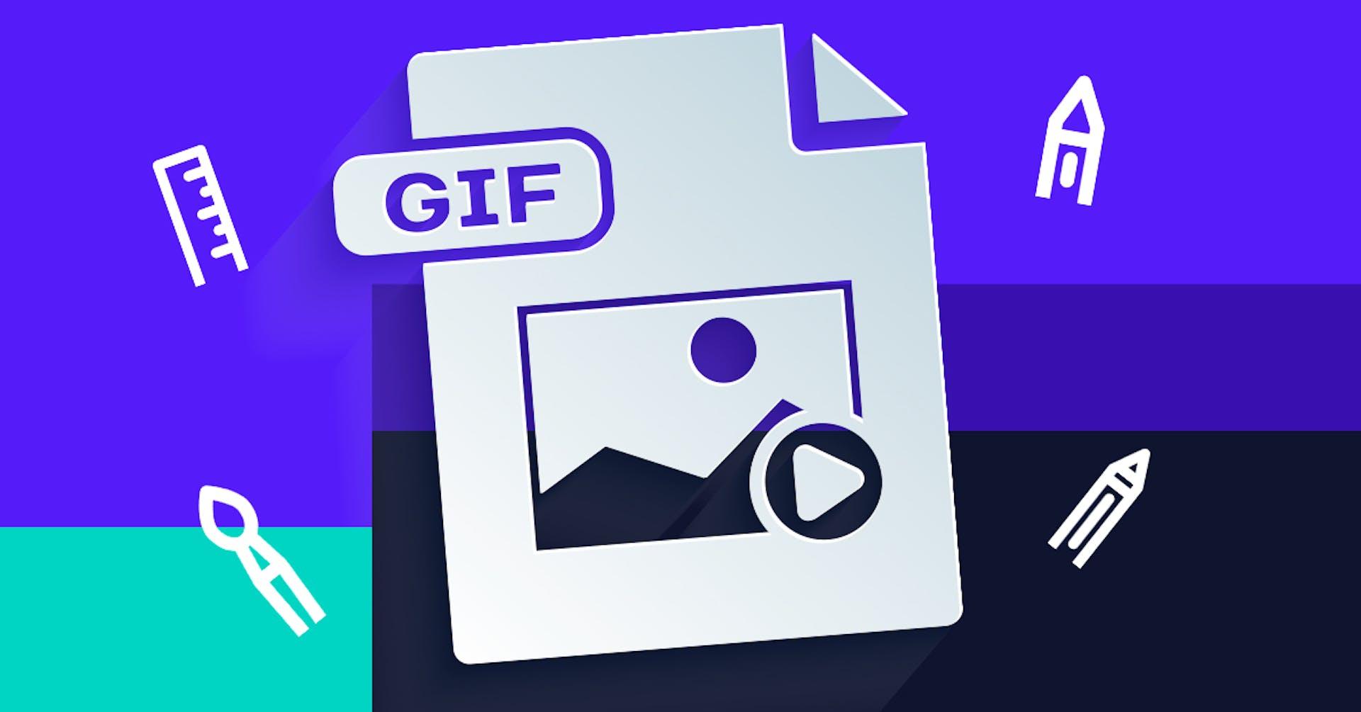 ¿Cómo hacer GIFS en Photoshop con fotos, videos y más?