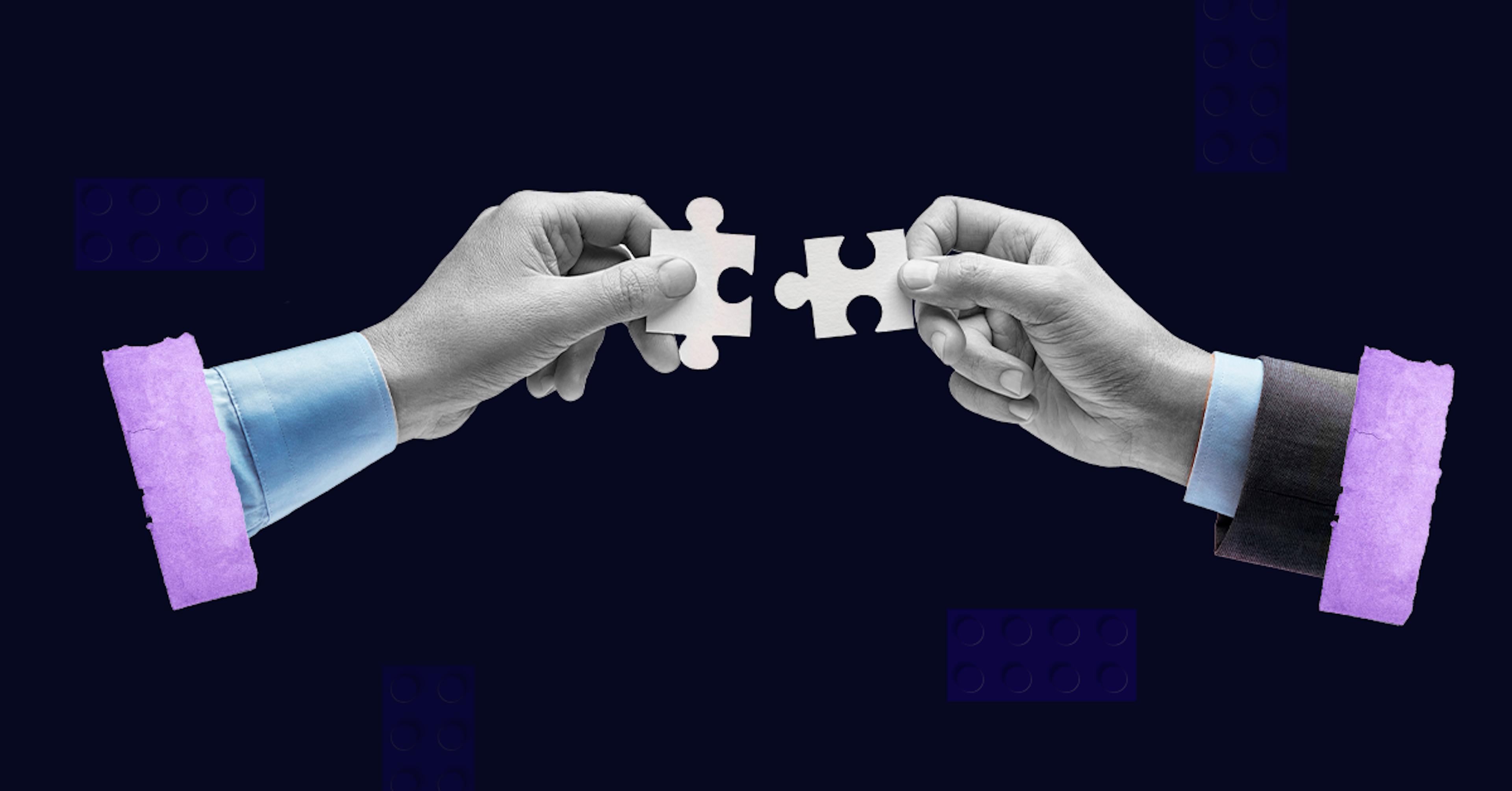 10 dicas para criar uma equipe comprometida com sua organização