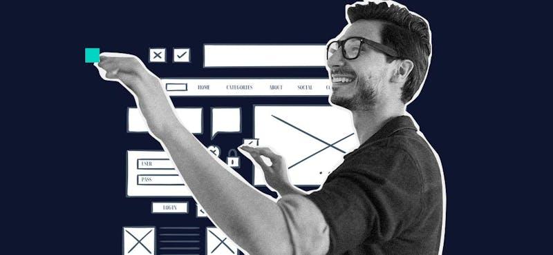 +10 mejores programas para UX: ¡Crea sitios web amigables para tus clientes!