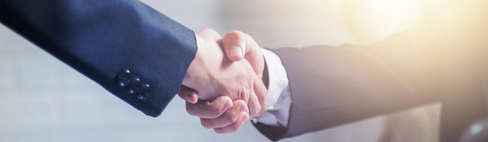 Negociación efectiva: ¡potencia tu rentabilidad y consigue los mejores beneficios!
