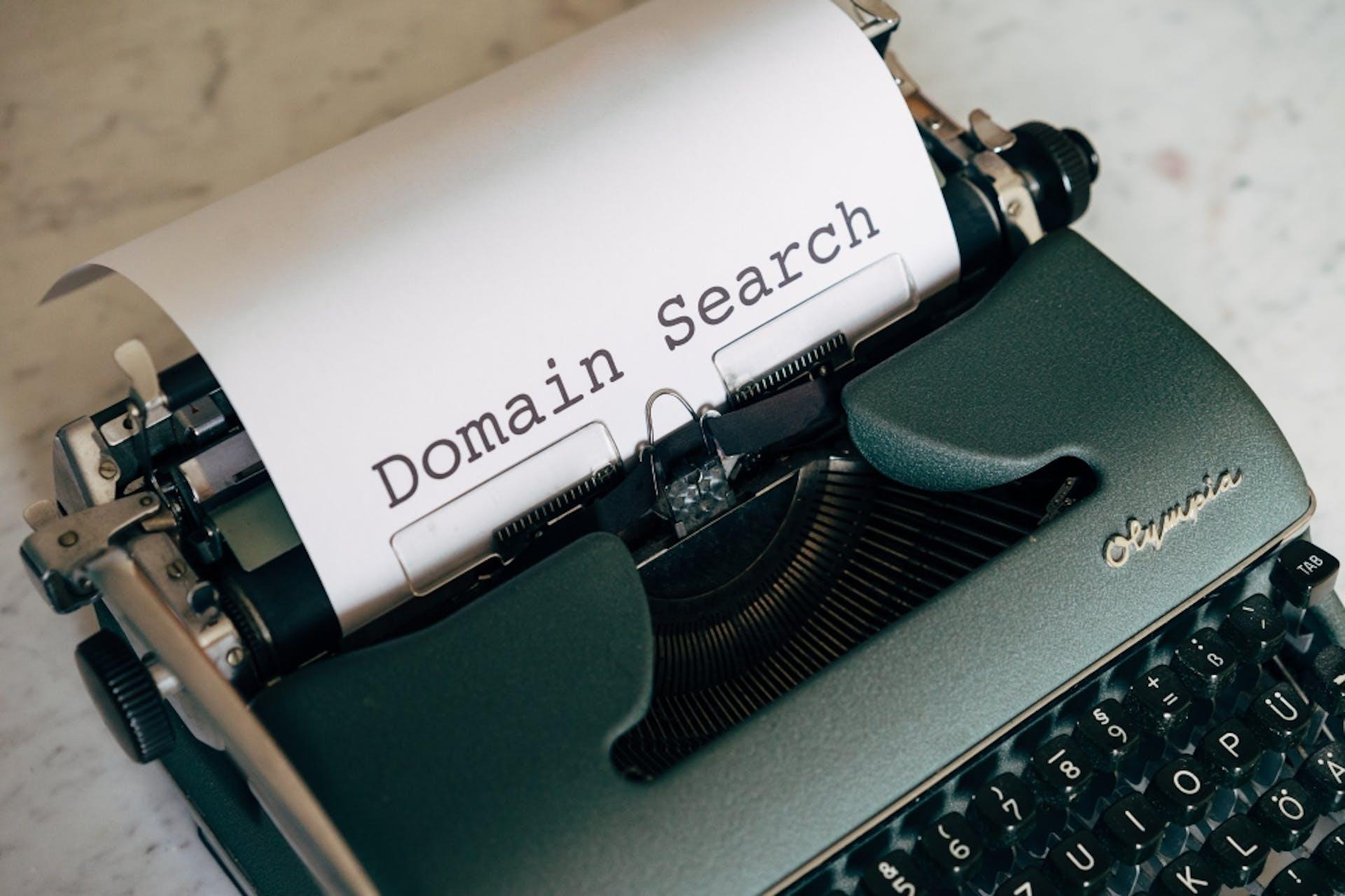 Acortadores de links: conoce algunas alternativas al acortador de Google