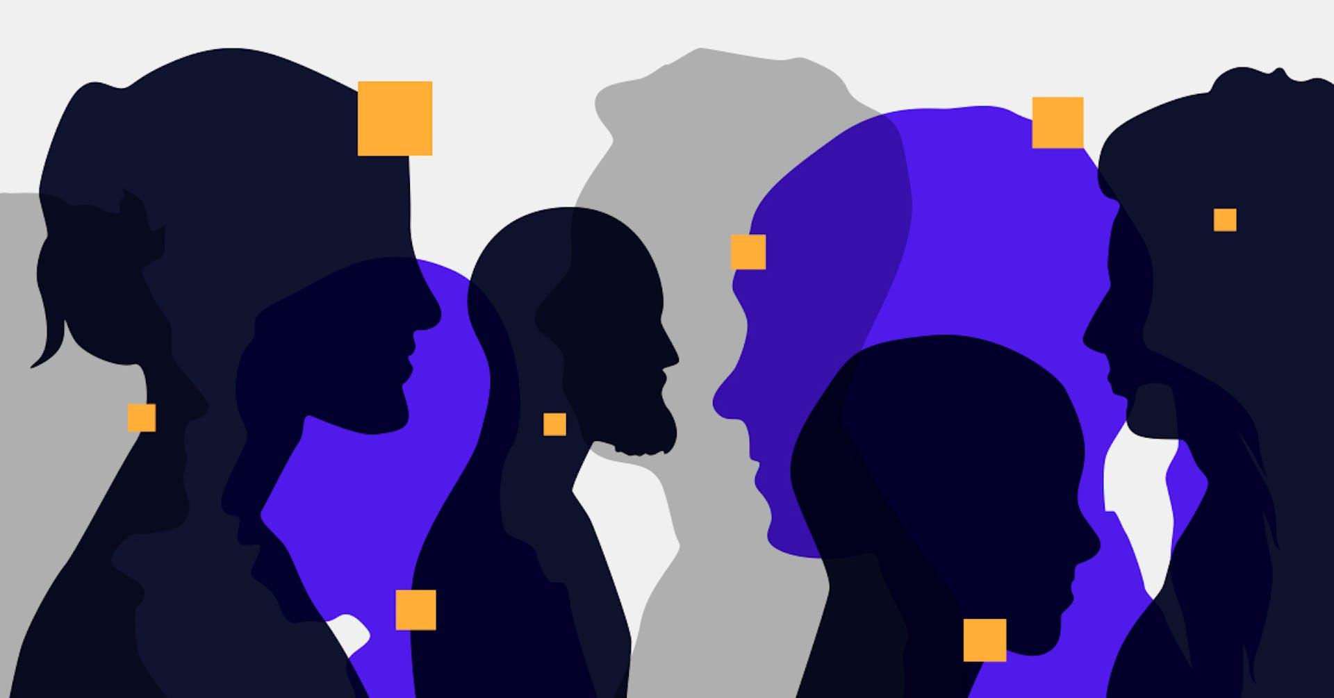 ¿Cómo un HR Manager puede promover la igualdad de género en el ámbito laboral?