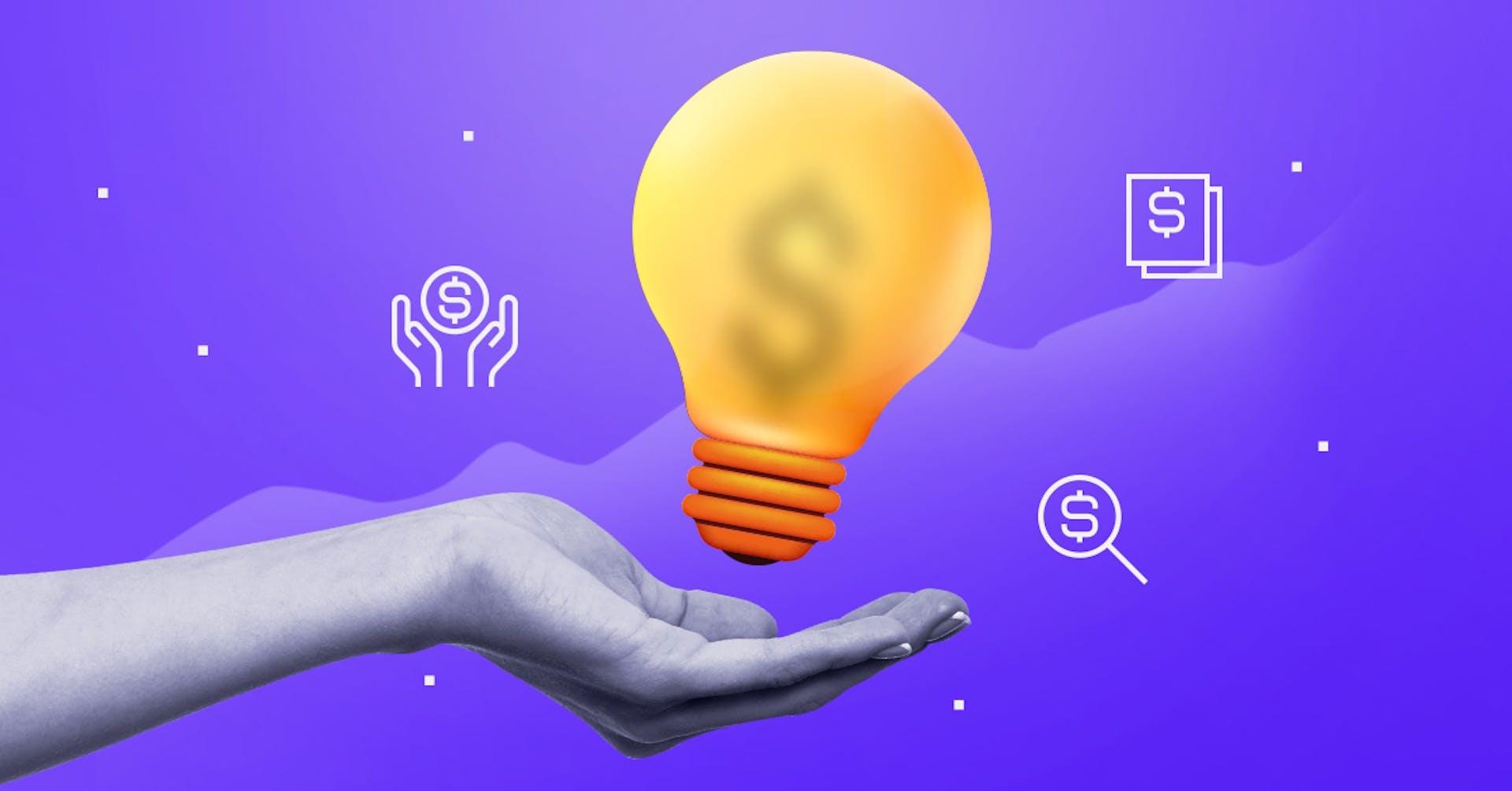 ¿Cómo vender una idea de negocio? El misterio revelado del Pitch deck