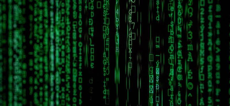 Tipos de datos estructurados: conoce cómo posicionarte en Google