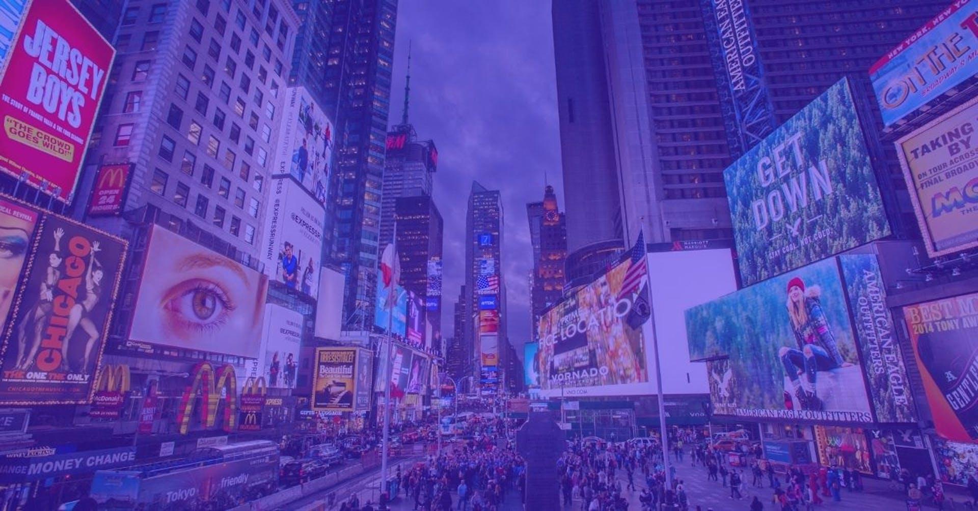 Descubre qué son los anuncios publicitarios e incrementa las ventas de tu negocio