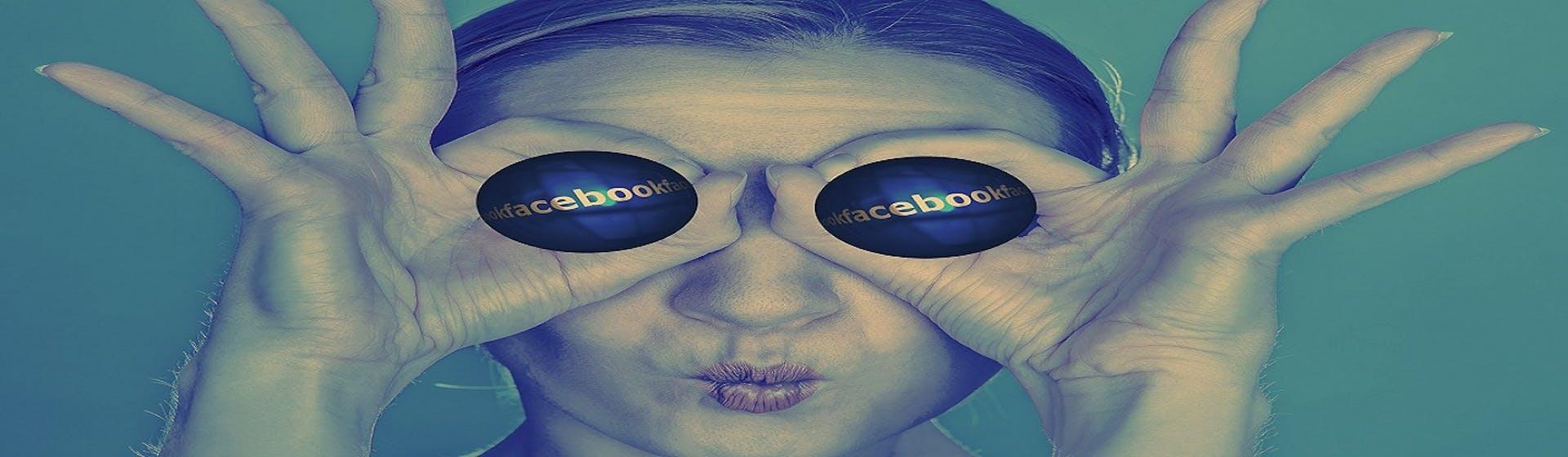 Monetizar en Facebook: ¡aprende cómo ganar dinero con tus videos!