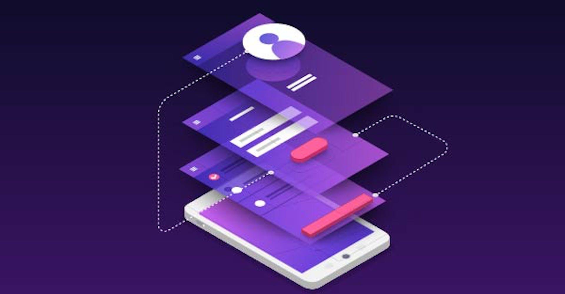 Con estas apps dominarás el UX