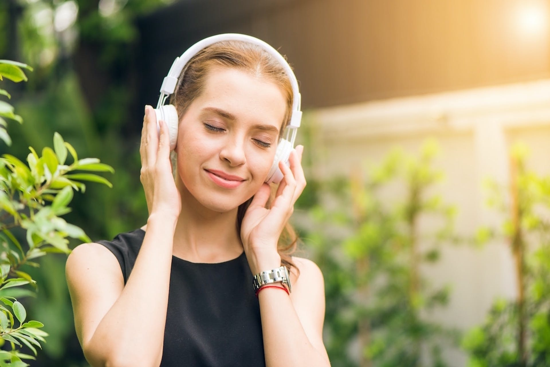 ¿CD o Spotify? Averigua qué es la música en streaming