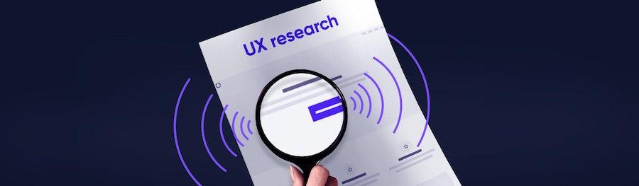 ¿Qué es UX Research y cómo convertirte en un investigador serial de usuarios?