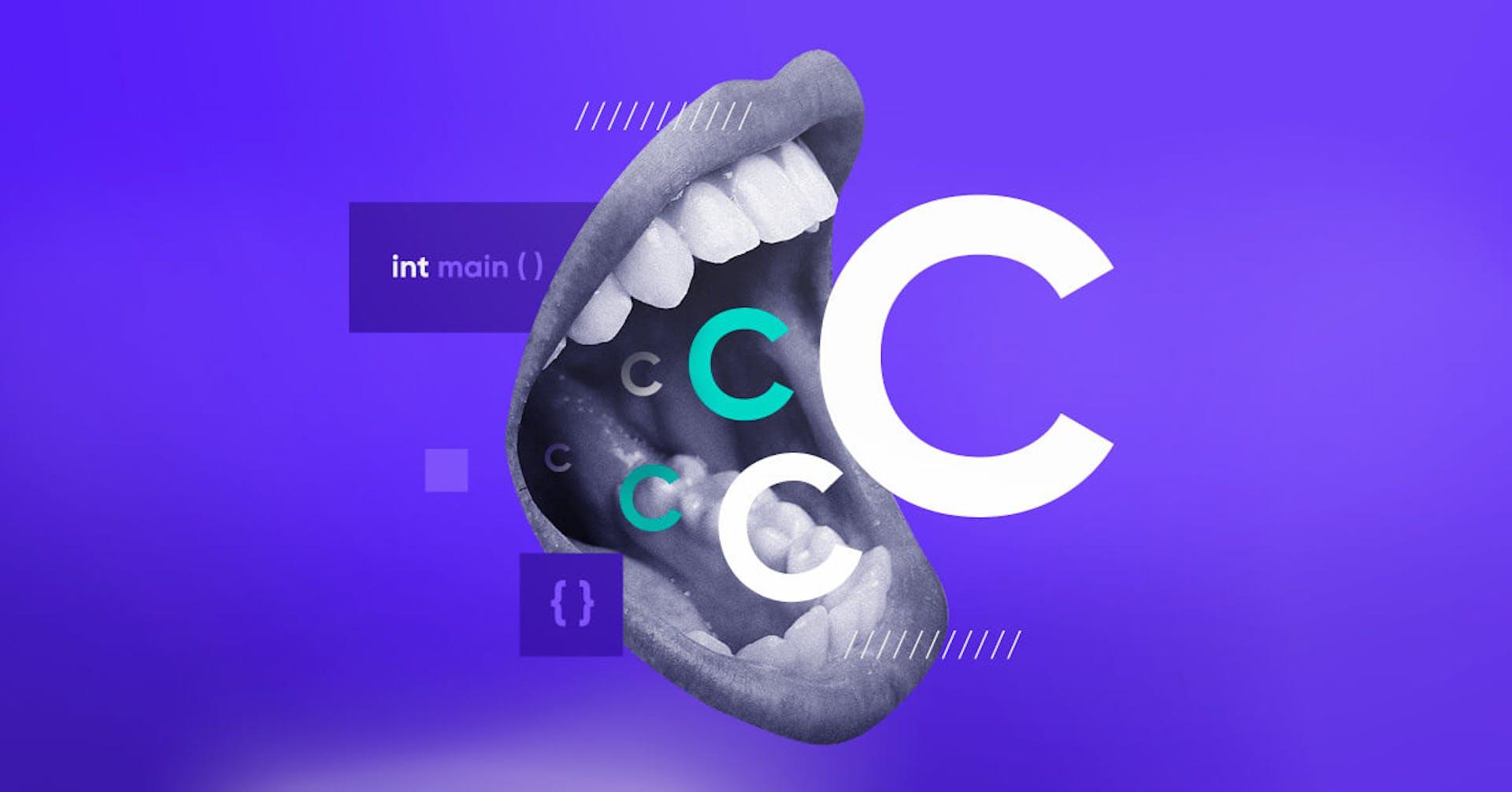 Ventajas y desventajas del lenguaje C: ¿Es realmente la mejor programación?