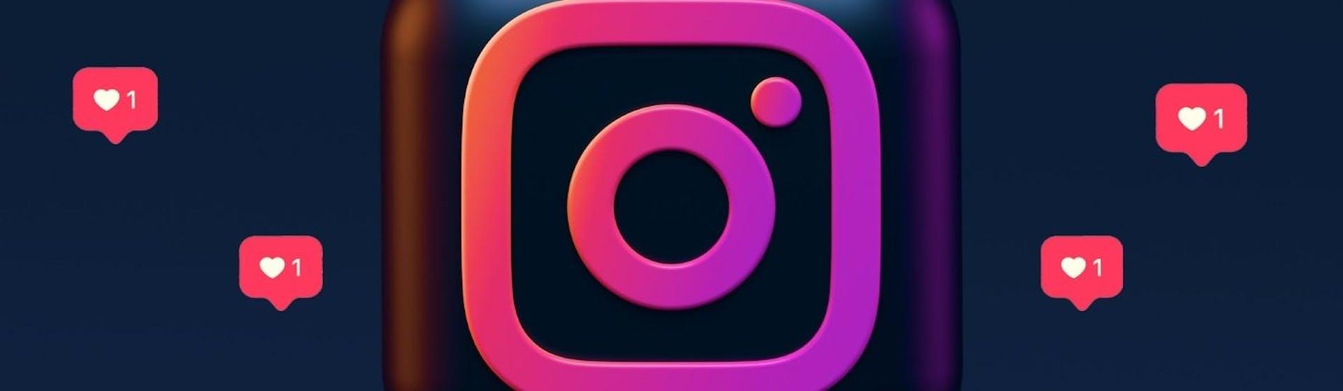 La nueva versión de Instagram ocultaría los likes