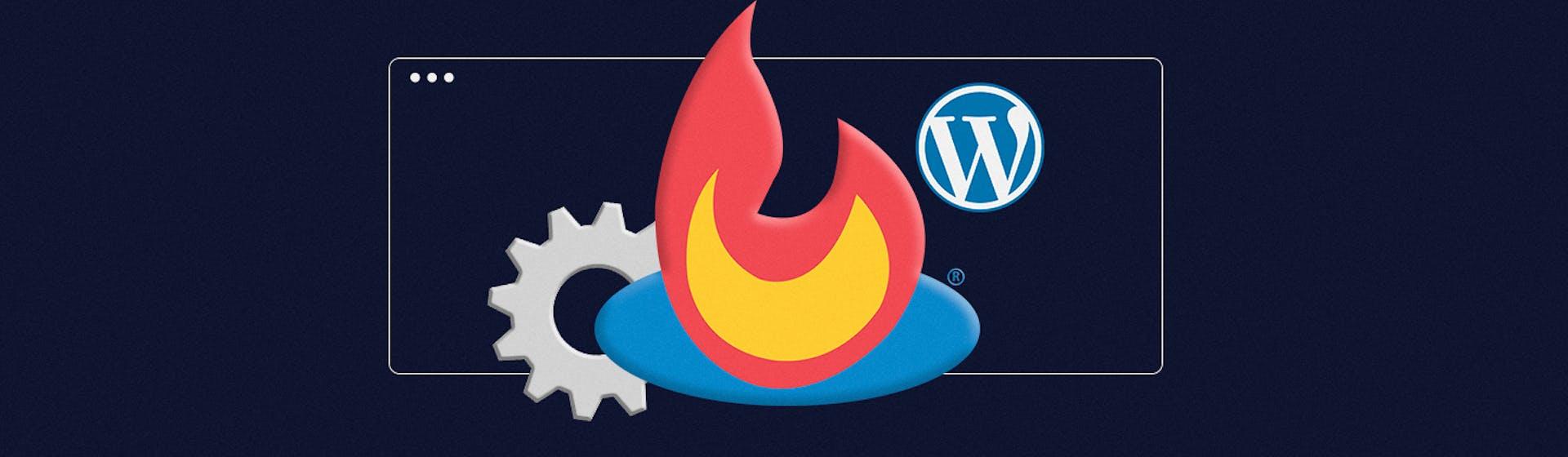 ¿Qué es Feedburner?: La guía para empezar a usar esta herramienta en tu página