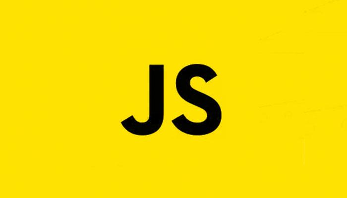 JavaScript Lenguaje de programación