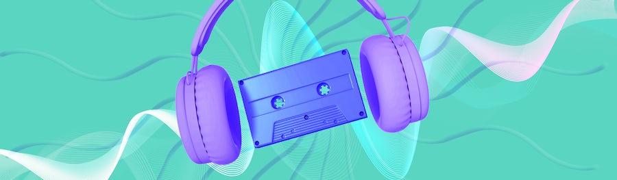 30 bancos de sonidos gratis para descargar música y efectos