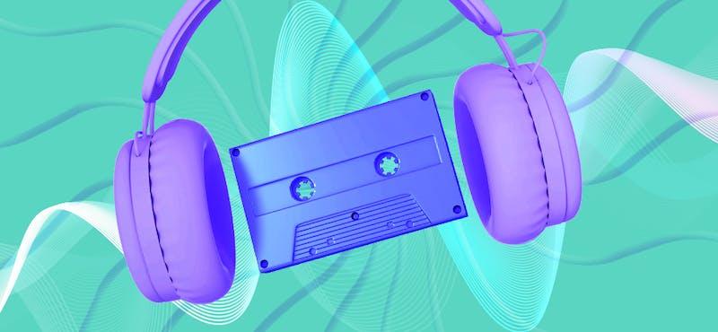¡Potencia tus proyectos! Conoce los mejores bancos de sonidos gratis para descargar música y efectos
