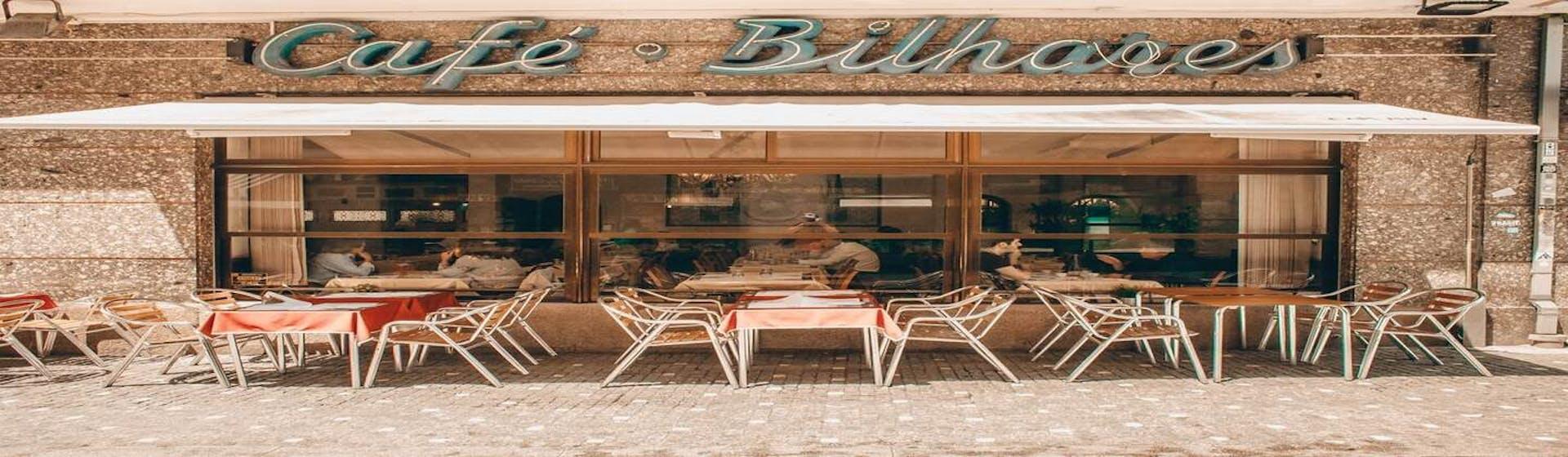 +70 ideas de slogan para una cafetería que atraerán a nuevos clientes