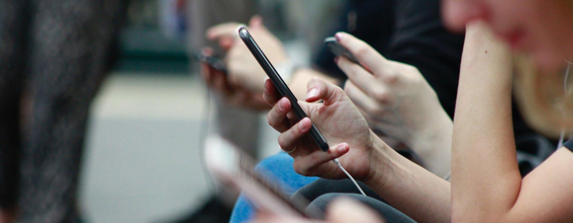 Conoce la importancia de crear una personalidad a un chatbot y enamora a tus clientes