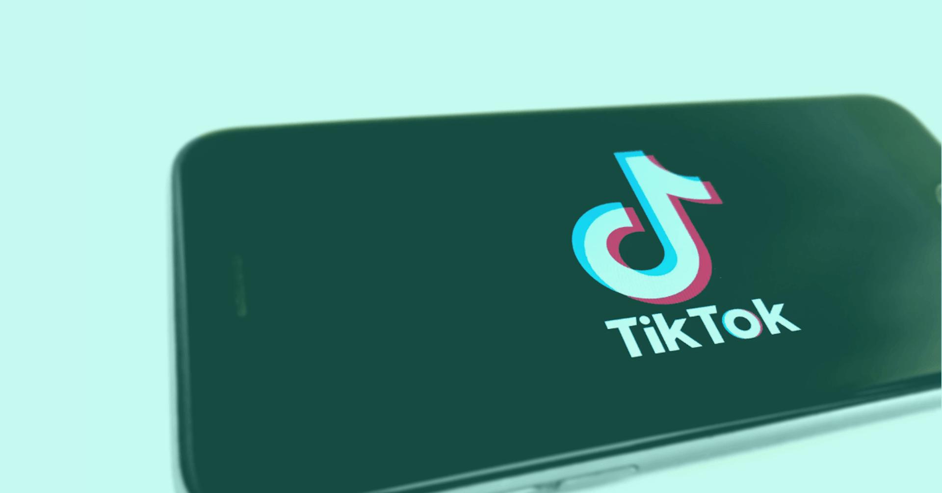 La polémica historia de TikTok: la app que desafió al mundo a bailar