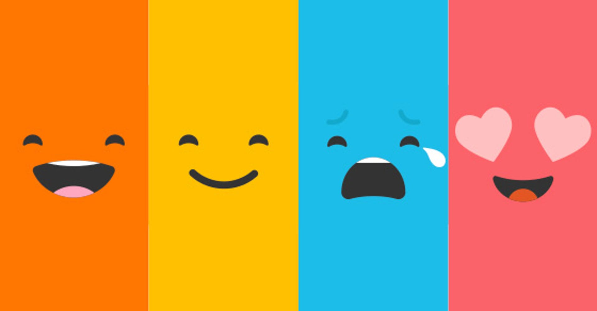 Psicología del color para diseñadores: dale emoción a tus trabajos