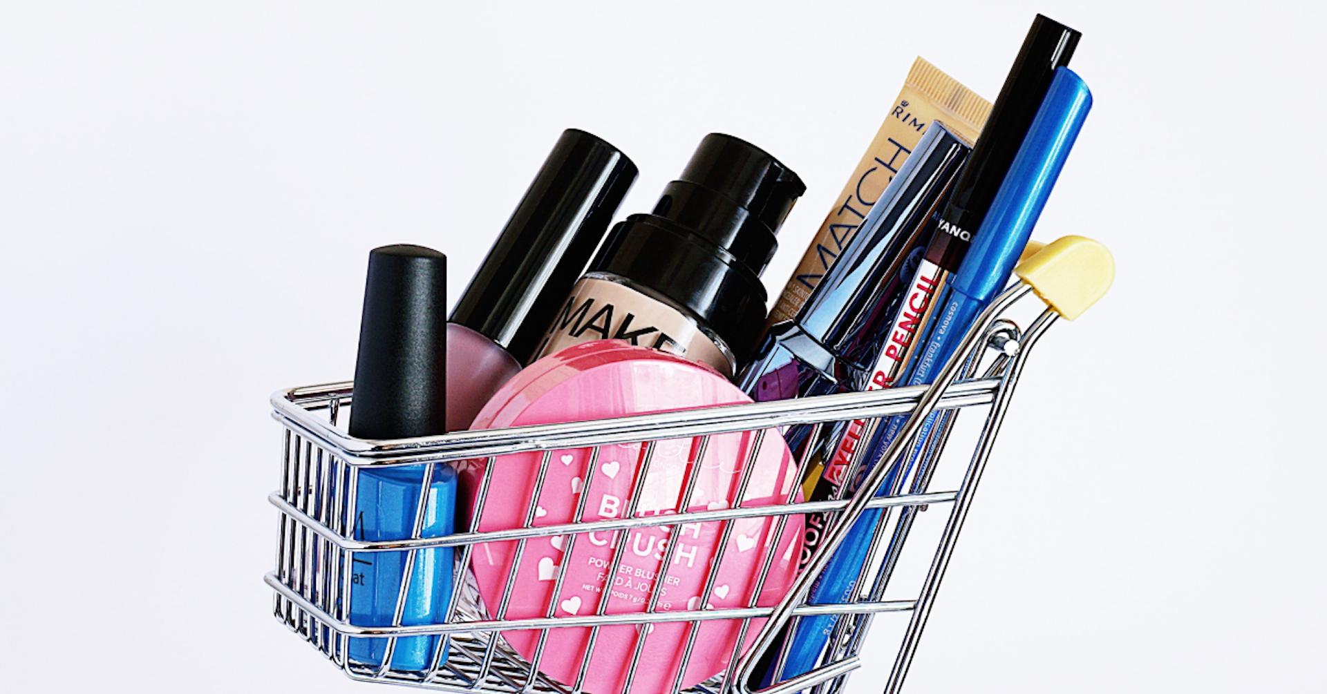 Ejemplos de merchandising geniales que no se te ocurrieron antes