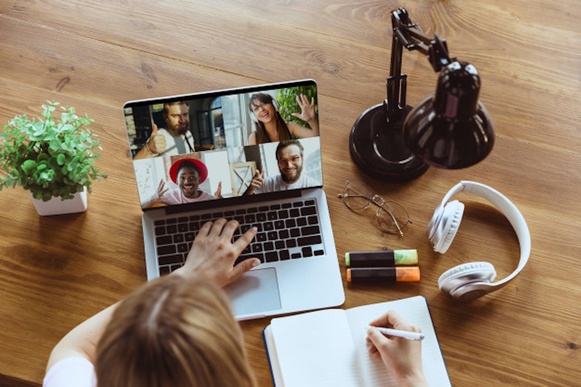 Autonomía en el trabajo: los beneficios de la flexibilidad laboral