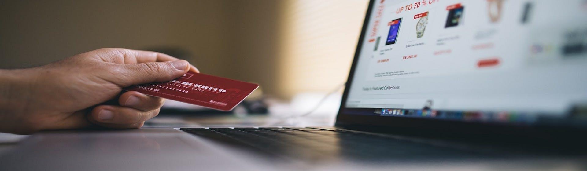 10 Alternativas a PayPal ¡Hay vida más allá de este procesador de pagos!