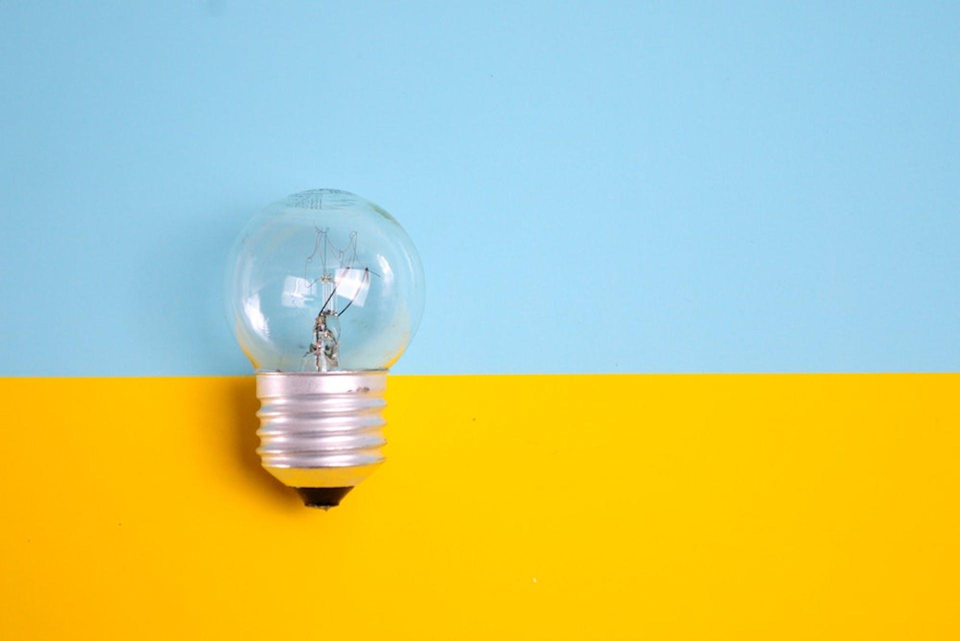 Estos son los mejores materiales conductores de la electricidad: ¡ten cuidado con ellos!