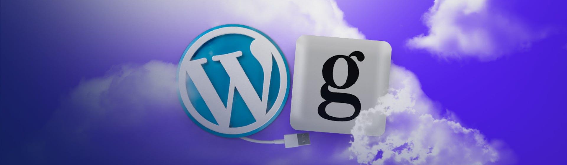 ¿Qué es Gutenberg WordPress? ¡El editor que posicionará tu contenido en Google!