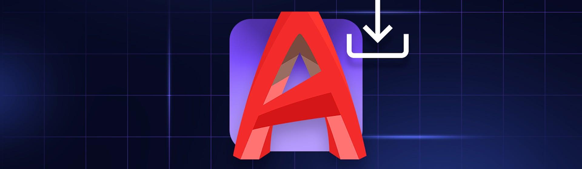 Descubre cómo descargar AutoCAD para estudiantes y empezar a dominar el mundo del diseño