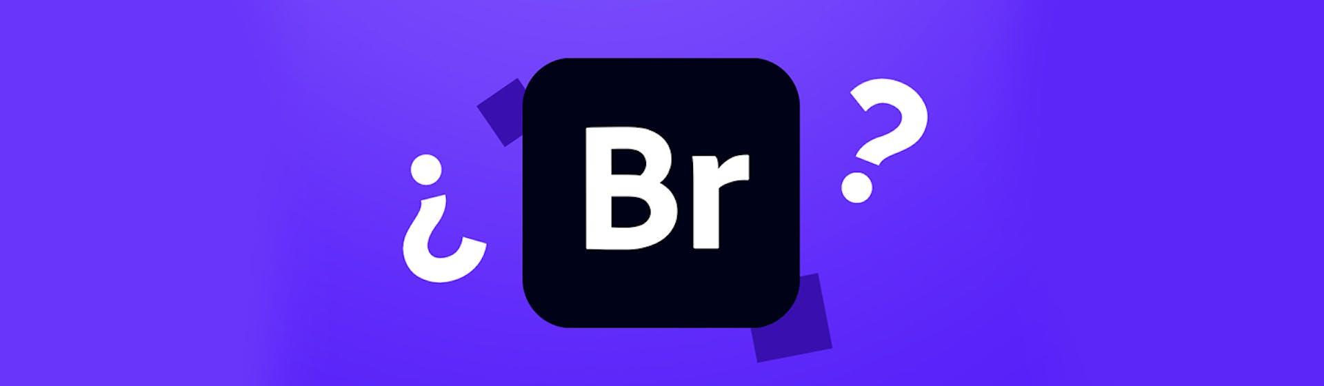 ¿Para qué sirve Adobe Bridge y cómo usarlo gratis en tus proyectos gráficos?