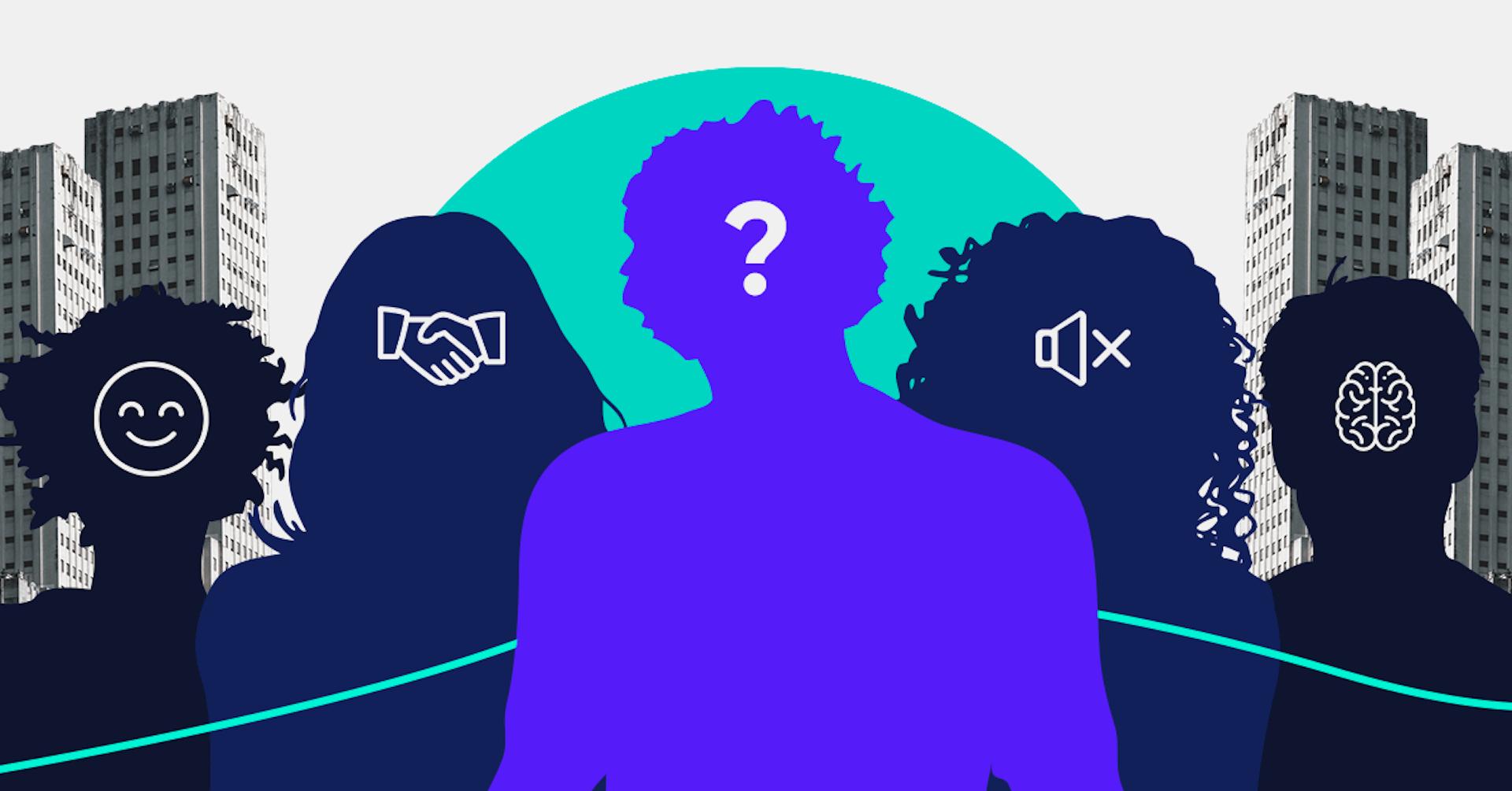 Tipos de clientes: ¿Cuáles son y cómo manejarlos cuando llegan a tu empresa?