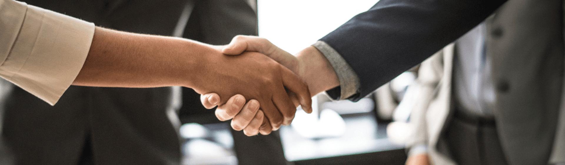 Negociación ganar ganar: la clave para un acuerdo confiable y fructífero