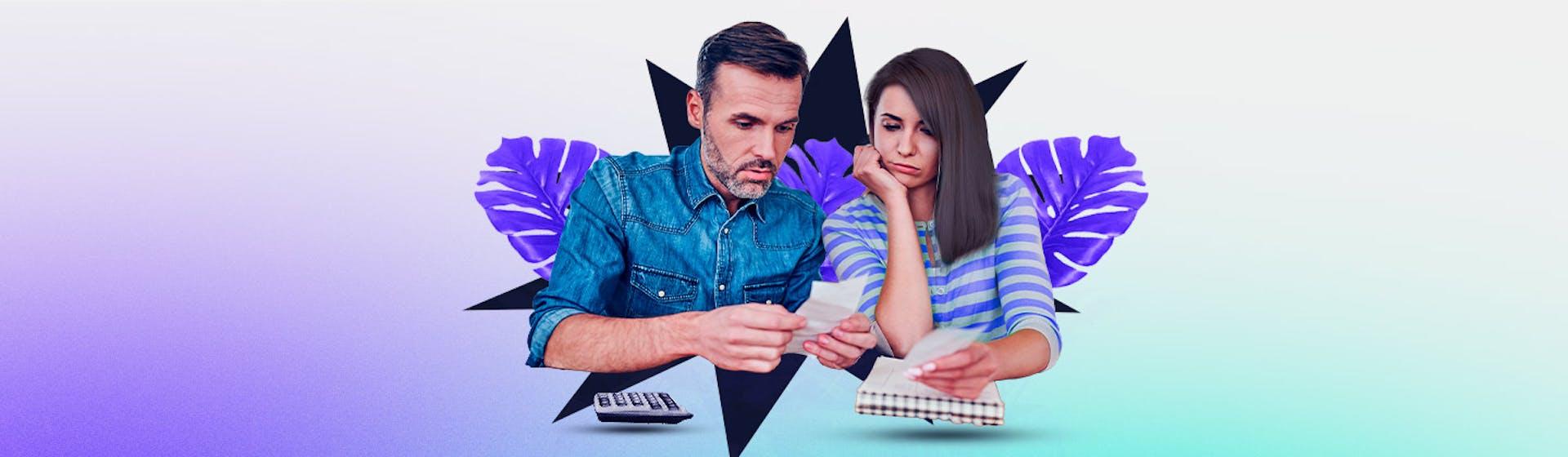 Cómo se relaciona un plan de vida con tus finanzas personales sin dejar de hacer lo que te gusta