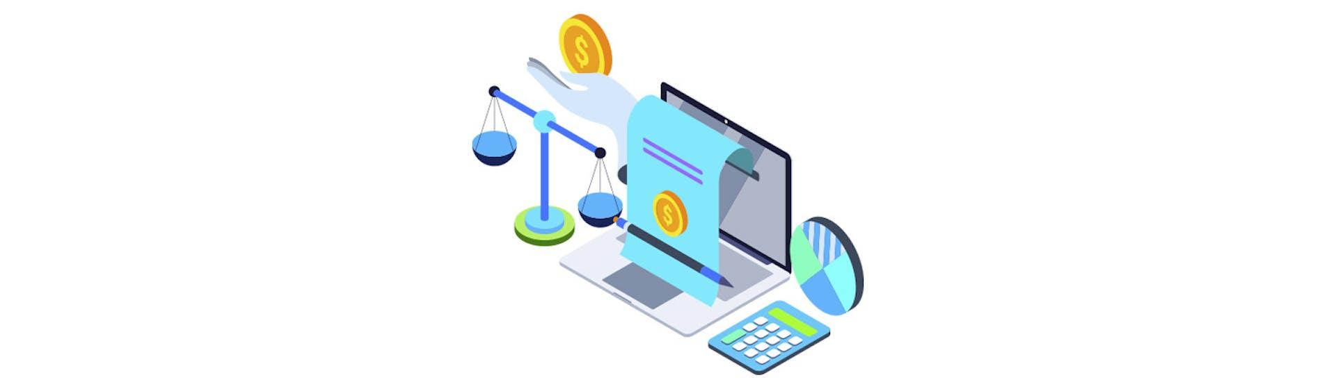Aprende las principales diferencias entre auditoría interna y externa