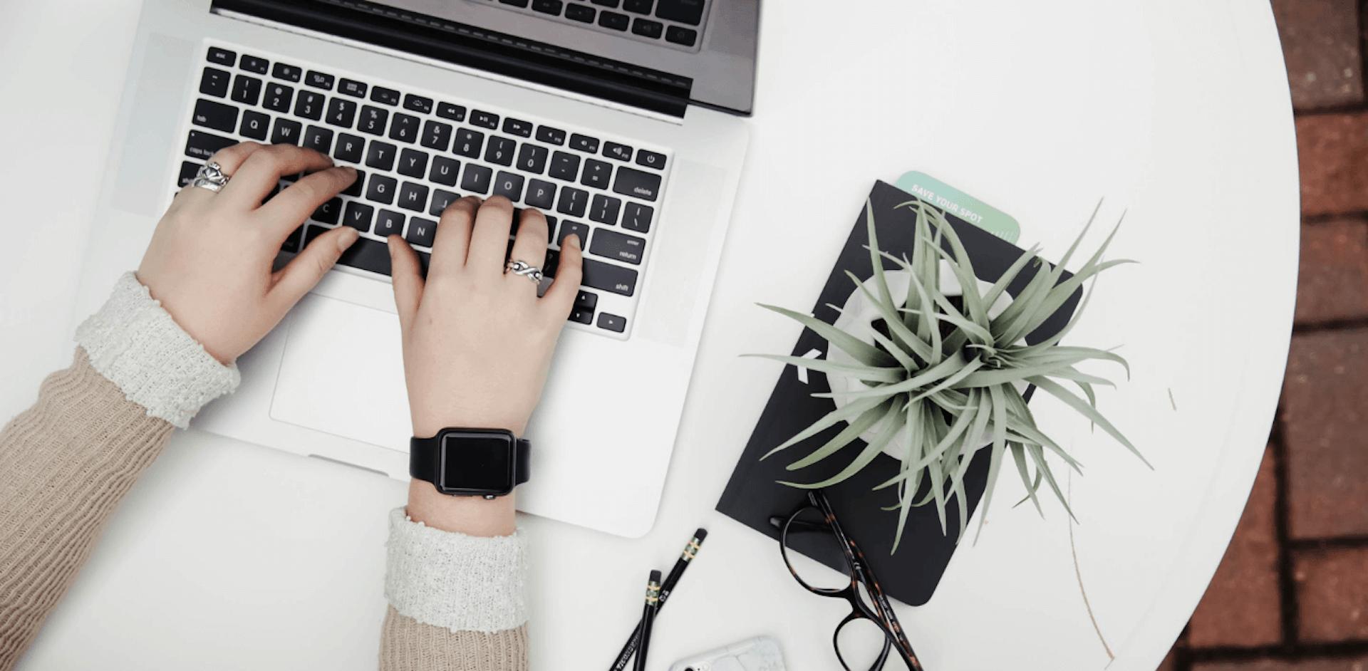 Consejos para mantenerte actualizado en tu carrera profesional