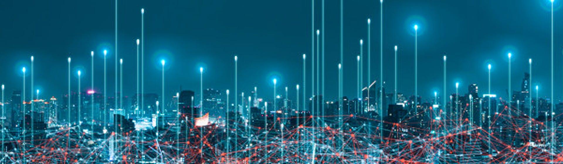 No todo es color de rosa: Big Data, ventajas y desventajas