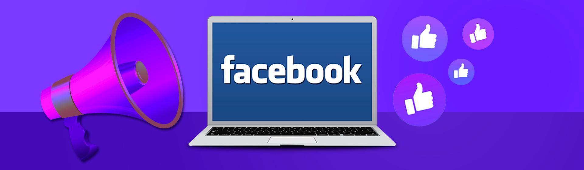 Te enseñamos cómo hacer una cuenta de Facebook para negocio desde el primer paso