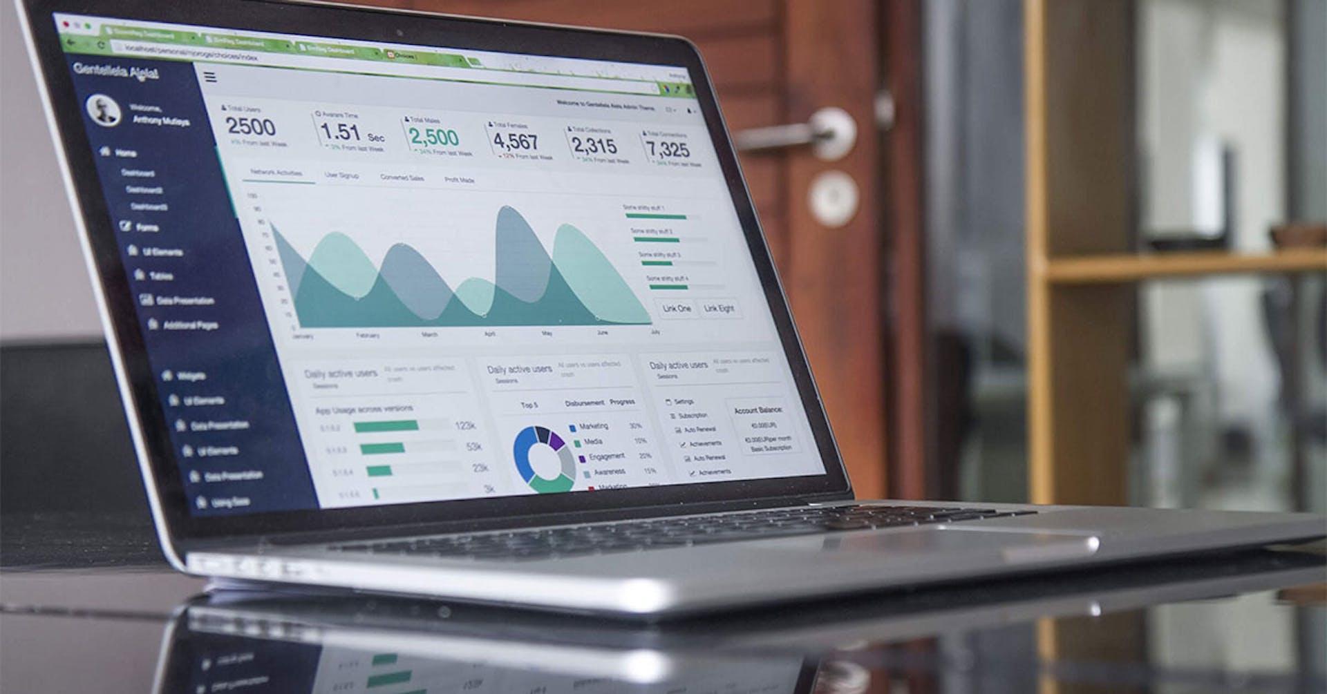 ¿Qué es Small Data? 5 diferencias fundamentales al compararlo con Big Data