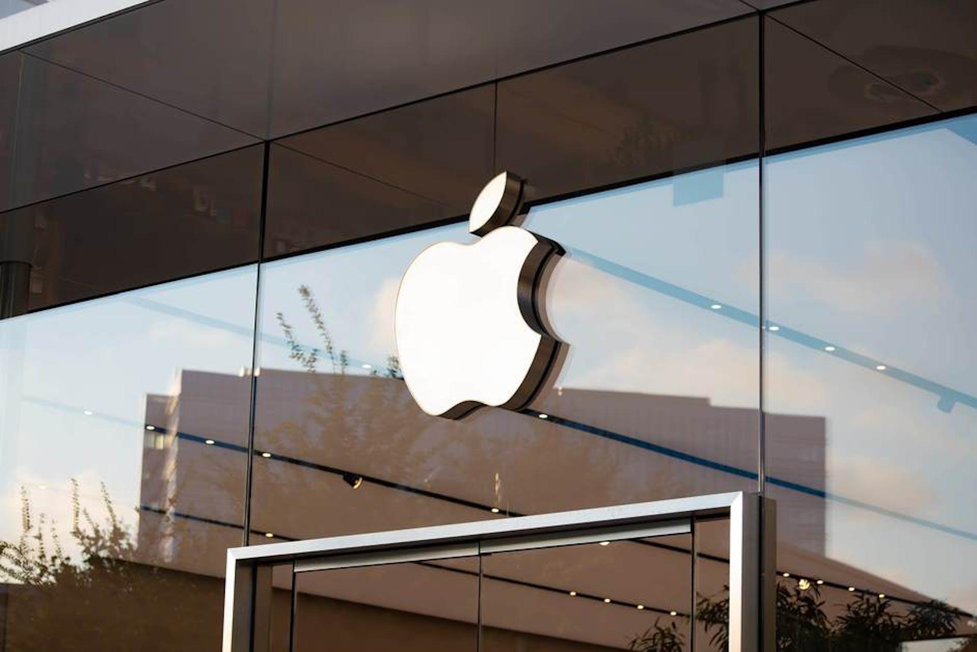 Descubre cómo podrás ser promotor en Apple Podcasts y ganar dinero