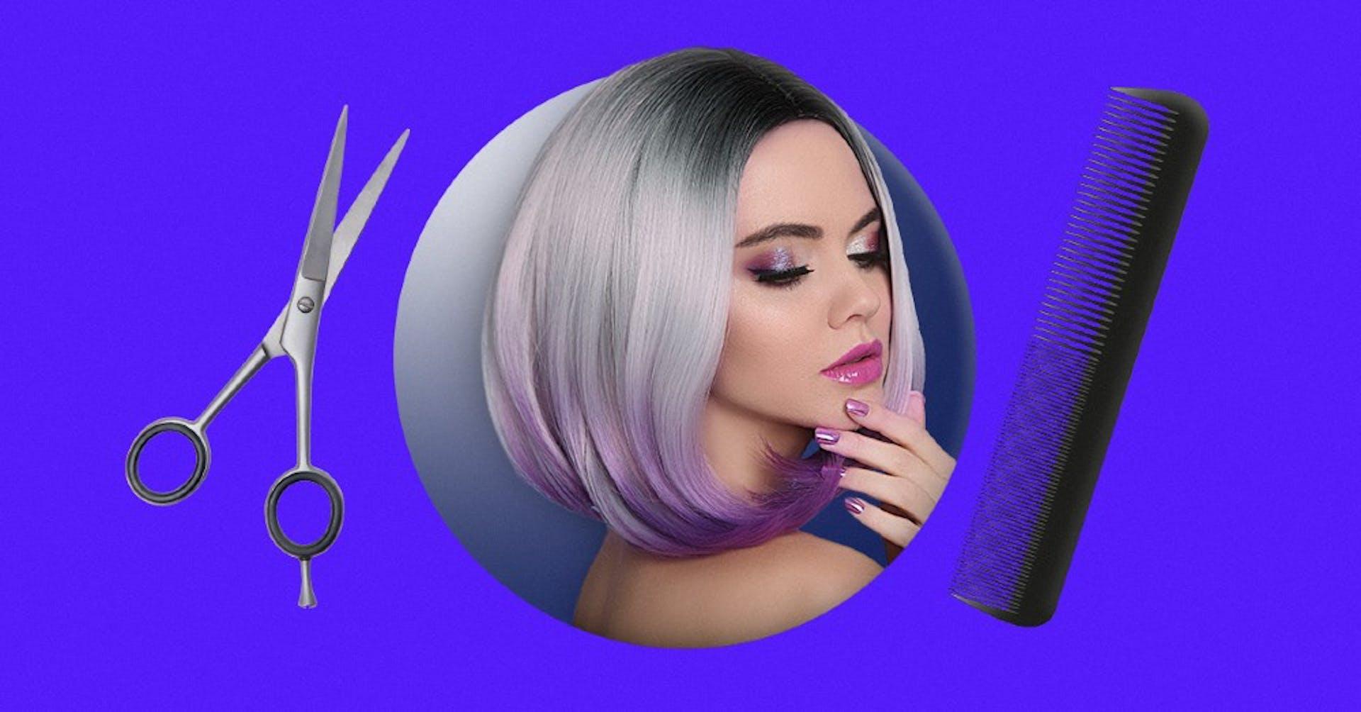 ¿Cuáles cortes de pelo corto serán tendencia en los próximos meses? Aprende cómo cambiar tu imagen con un corte auténtico