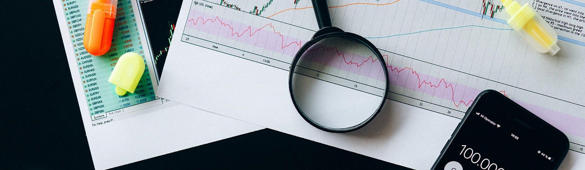Descubre qué es Venture Capital: las mejores inversiones orientadas a tecnología