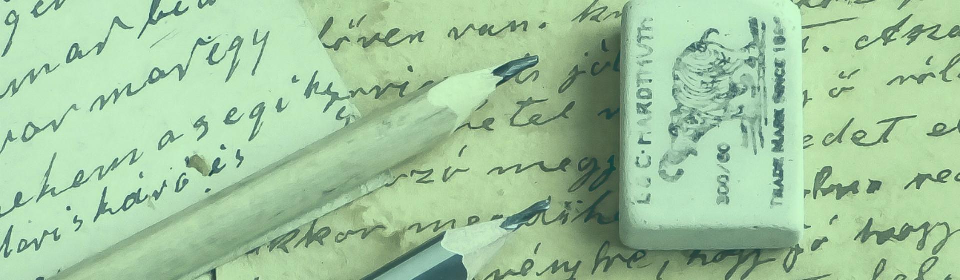 5 estrategias de escritura creativa para escribir como García Márquez