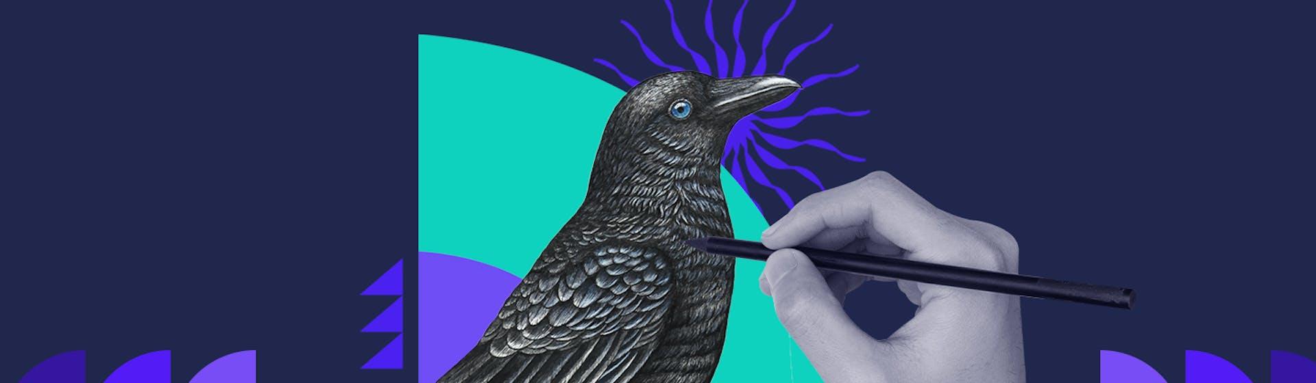 10 trucos para dibujar mejor y detonar toda tu creatividad
