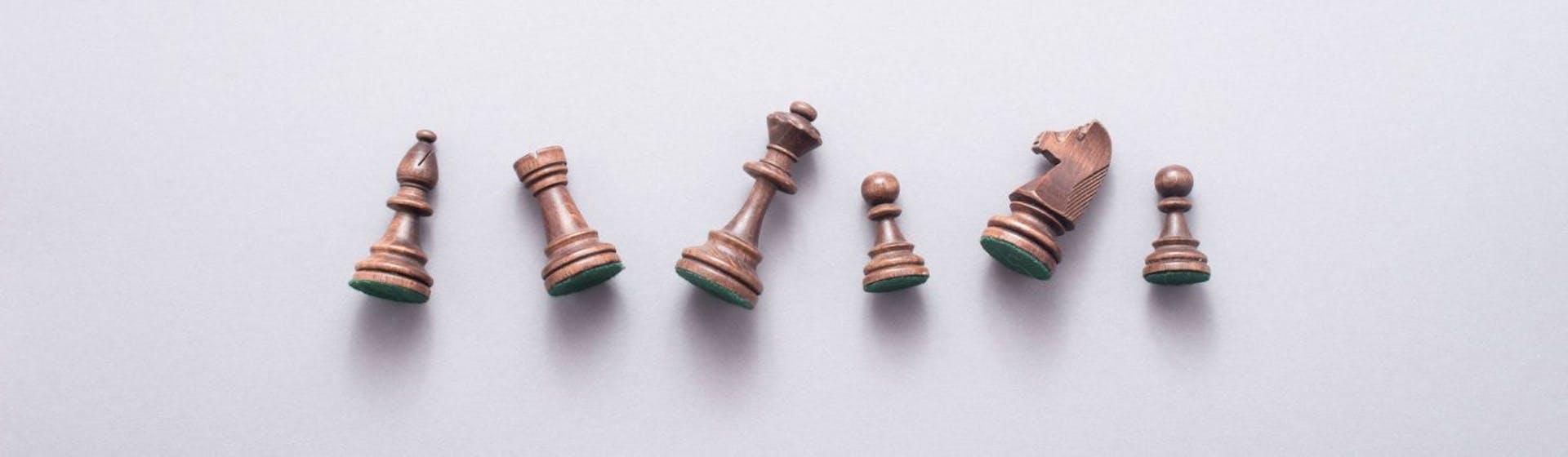 5 momentos clave en la historia del ajedrez y su evolución