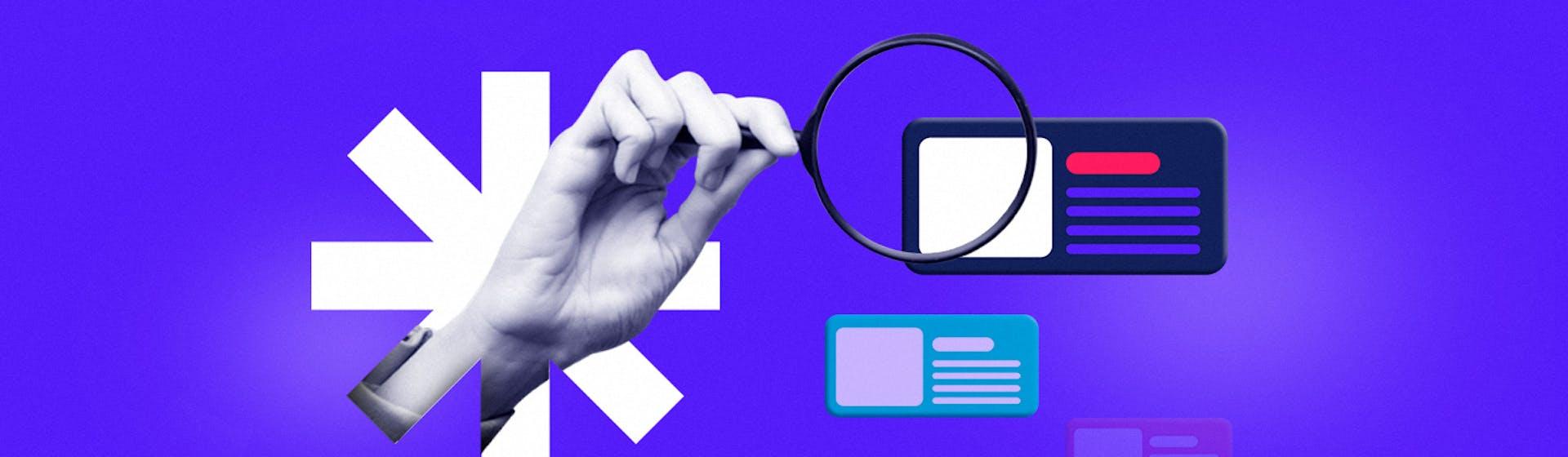 ¿Cómo aparecer en Google Discover? Una guía para captar nuevos usuarios