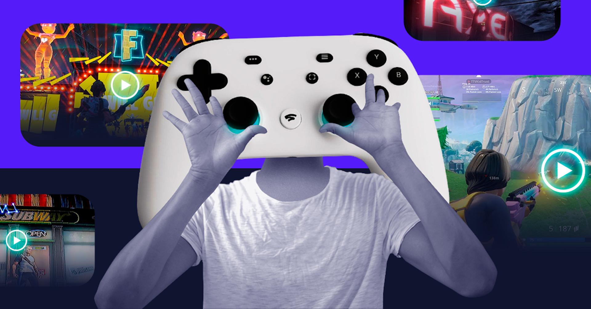 Anuncios publicitarios de videojuegos: ¿cómo funcionan y cómo puedes aprovecharlos?