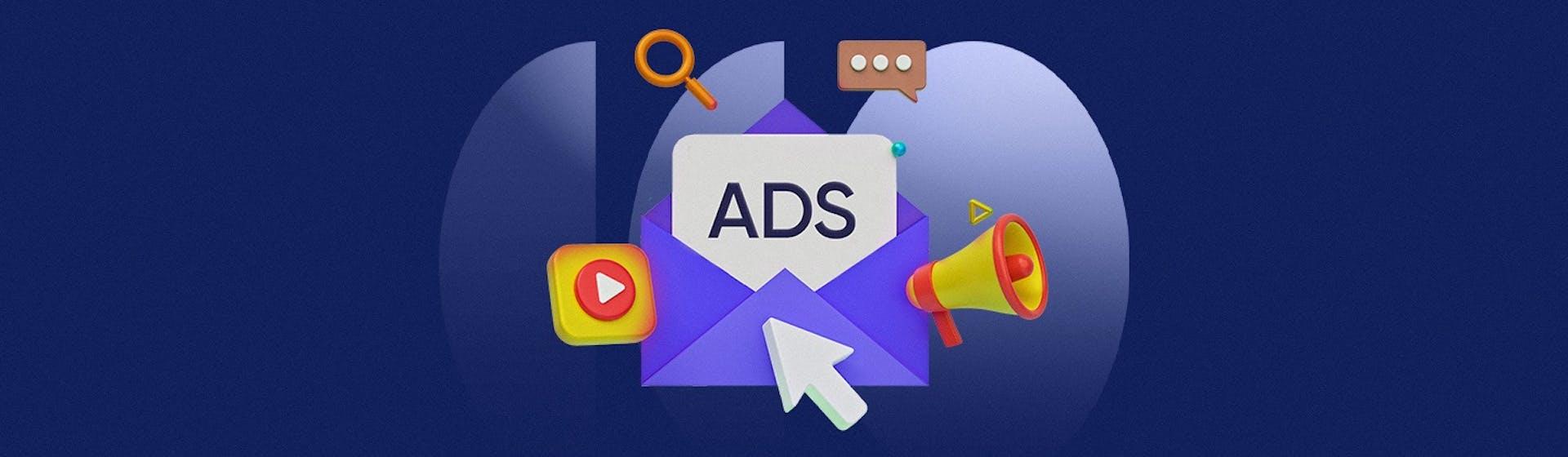 Publicidad en Internet: ¿cuáles son las mejores opciones para impulsar tu presencia en la red?