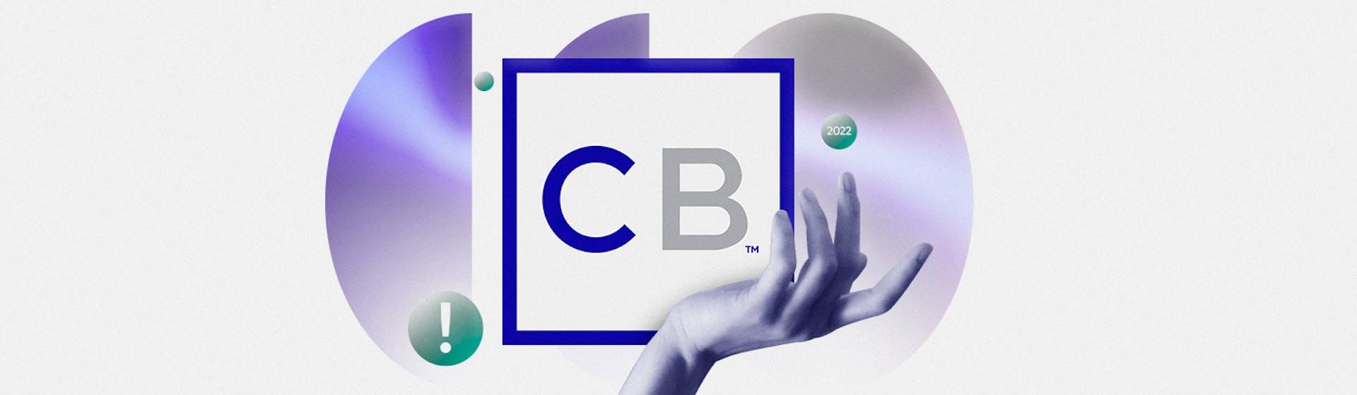 ¿Qué es ClickBank? La red que hará llover dinero extra en tu cuenta bancaria