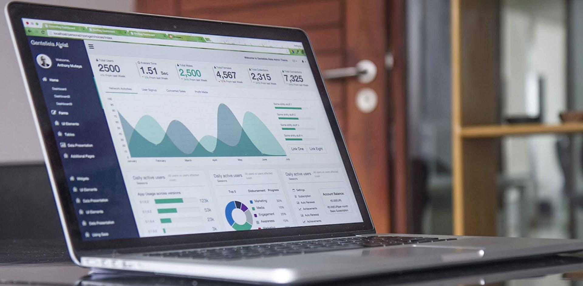 Las mejores herramientas SEM para tu estrategia de marketing digital