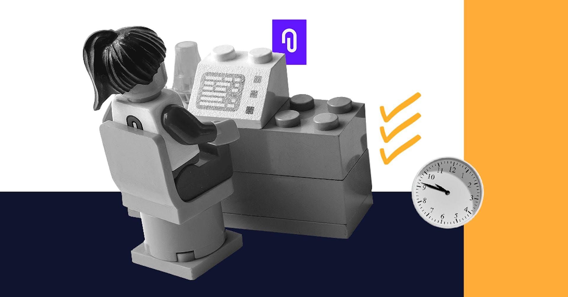 Tendencias en evaluación de desempeño: ¿Cómo medir a tu equipo de trabajo?